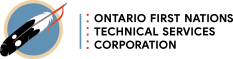 Ontario First Nations Technical Services Corporation