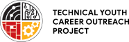 Technical Youth Career Outreach Project